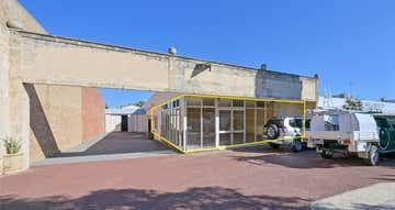 Unit 1, 23 Bishop Street Jolimont WA 6014 - Image 1