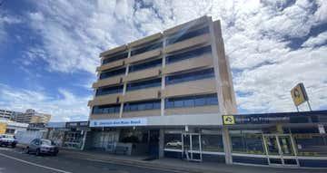 Shop 2, 136 Goondoon Street Gladstone Central QLD 4680 - Image 1