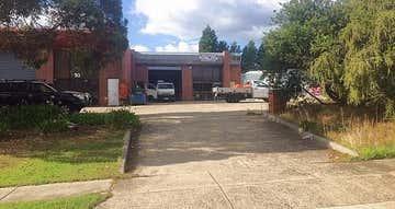 Unit 1, 10 VIEWTECH PLACE Rowville VIC 3178 - Image 1