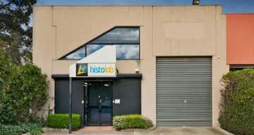 Unit 8, 3 Wellington Street Kew VIC 3101 - Image 1