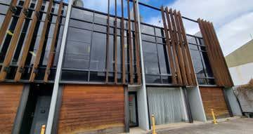 40 Glasshouse Road Collingwood VIC 3066 - Image 1