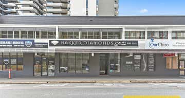 2/915 Ann Street Fortitude Valley QLD 4006 - Image 1