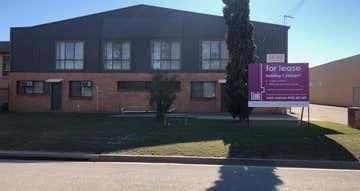 Whole, 58-60 Lee Holm Road St Marys NSW 2760 - Image 1