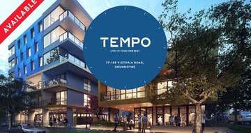 Tempo Drummoyne, 77 - 105 Victoria Road Drummoyne NSW 2047 - Image 1