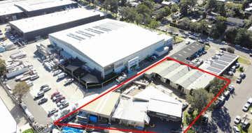 4 - 8 Tengah Crescent Mona Vale NSW 2103 - Image 1
