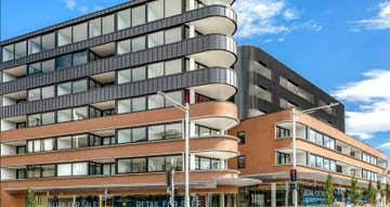 142 Victoria Road Gladesville NSW 2111 - Image 1