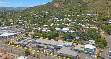 515-593 Sturt Street Townsville City QLD 4810 - Image 1