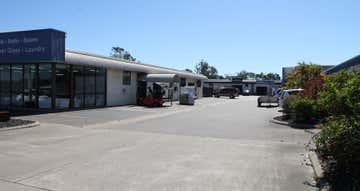 6b Boat Harbour Drive Pialba QLD 4655 - Image 1