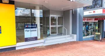 Shop 2, 15a Bligh Street Rosny Park TAS 7018 - Image 1