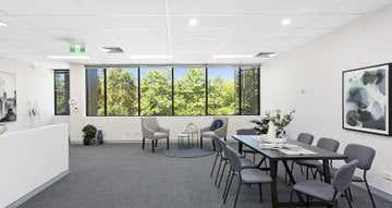 Suite  B6, 12-14 Solent Circuit Norwest NSW 2153 - Image 1
