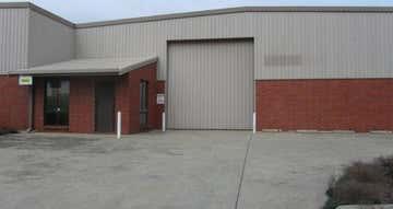 Unit 3, 109 Ledger Road Beverley SA 5009 - Image 1