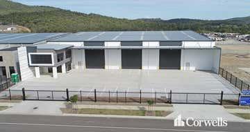 13 Blue Rock Drive Yatala QLD 4207 - Image 1