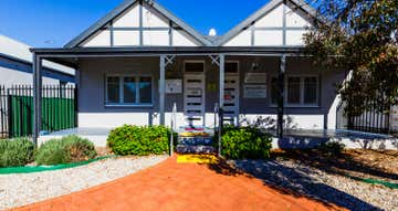 133 Edward Street East Perth WA 6004 - Image 1