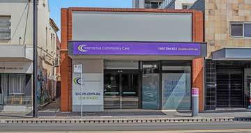 485 Hunter Street Newcastle NSW 2300 - Image 1