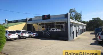 Unit 4, 253 South Street Cleveland QLD 4163 - Image 1