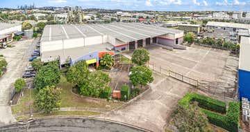 47 Eagleview Place Eagle Farm QLD 4009 - Image 1