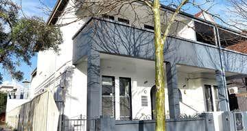123 Aberdeen Street Northbridge WA 6003 - Image 1