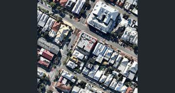 Shop 1, 204 Lake Street Perth WA 6000 - Image 1
