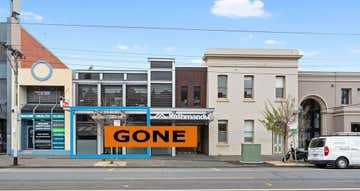 1/247 Park Street South Melbourne VIC 3205 - Image 1