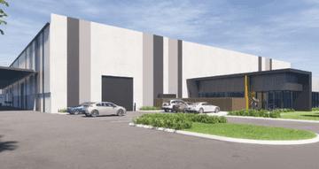 Power Park Industrial Estate, 27 Endeavour Court Dandenong South VIC 3175 - Image 1