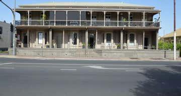 The Barker Terraces , Shop 2, 154-160 Prospect Road Prospect SA 5082 - Image 1