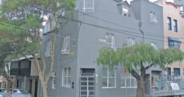 Rinview, Level 1, 50 Buckingham Street Surry Hills NSW 2010 - Image 1