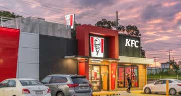 KFC, 201/486 Browns Plains Road Berrinba QLD 4117 - Image 1