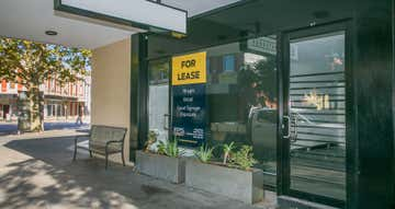 2 Cantonment Street Fremantle WA 6160 - Image 1