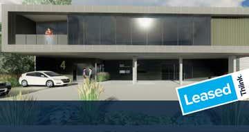 4 Voyager Circuit Glendenning NSW 2761 - Image 1