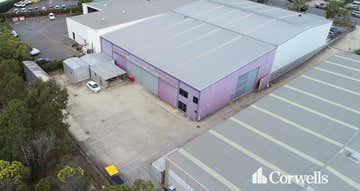 5 & 7A Binary Street Yatala QLD 4207 - Image 1