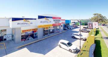 Unit E 5-15 Lapis Street Underwood QLD 4119 - Image 1