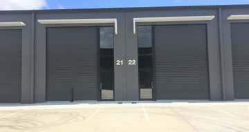 22/40 Counihan Road Seventeen Mile Rocks QLD 4073 - Image 1