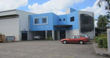 27 Redden Street Portsmith QLD 4870 - Image 1