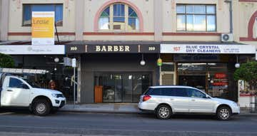 169 Marrickville Road Marrickville NSW 2204 - Image 1