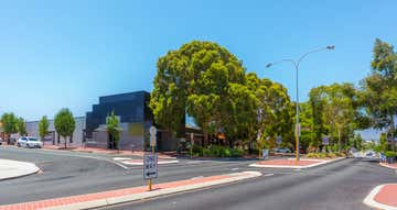 126 Hobart Street Mount Hawthorn WA 6016 - Image 1