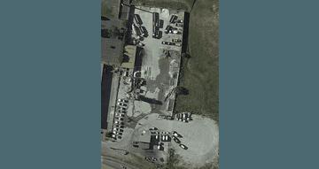 468-472 Mahoneys Road Campbellfield VIC 3061 - Image 1