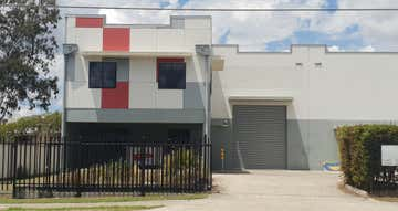 1/2 Sonia Court Raceview QLD 4305 - Image 1