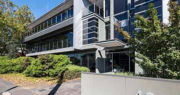 Suite 3, 400 Canterbury Road Surrey Hills VIC 3127 - Image 1