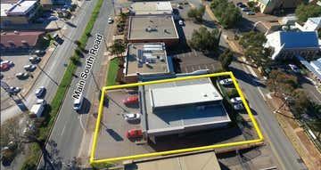172 Main South Road Morphett Vale SA 5162 - Image 1