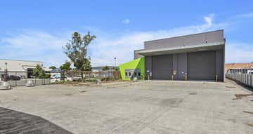 8-10 Delta Place Albion Park Rail NSW 2527 - Image 1