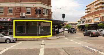 334-338 Sydney Road Balgowlah NSW 2093 - Image 1