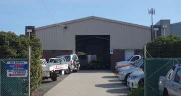 21 Crows Road Belmont Geelong VIC 3220 - Image 1