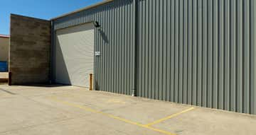 281 Catherine Crescent Lavington NSW 2641, 2/81 Catherine Crescent Lavington NSW 2641 - Image 1