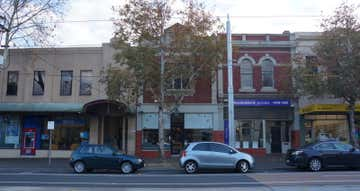 376 Clarendon Street South Melbourne VIC 3205 - Image 1
