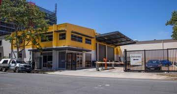 27 Wyandra Street Teneriffe QLD 4005 - Image 1