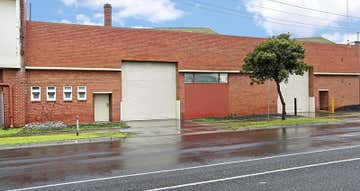8-20 Corio Quay Road North Geelong VIC 3215 - Image 1