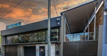 66 Bowen Street Spring Hill QLD 4000 - Image 1