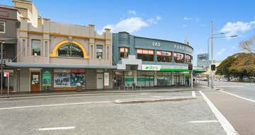 Level 1, 277-279 BROADWAY Ultimo NSW 2007 - Image 1
