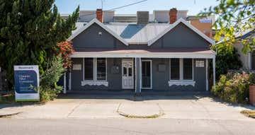 Unit 1, 130 Edward Street East Perth WA 6004 - Image 1