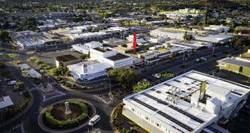 16 Miles Street Mount Isa City QLD 4825 - Image 1